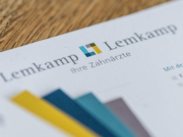 Lemkamp & Lemkamp